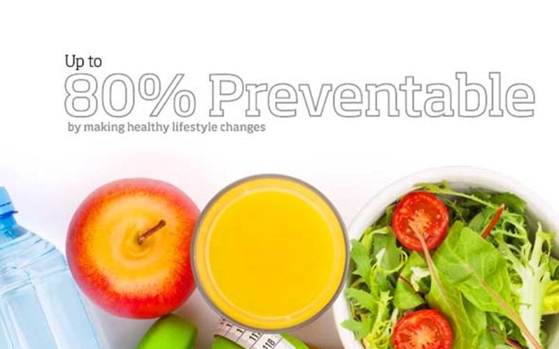 Health & Wellness - Heartland Care Partners